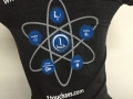 1 Touch 2 - Custom Business Shirts